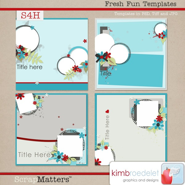 kb-freshfuntemplates