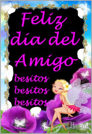 Amigos-HADALU-0713