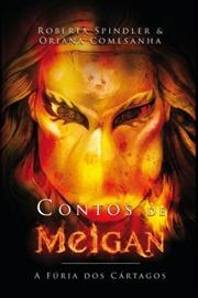 Contos Meigan