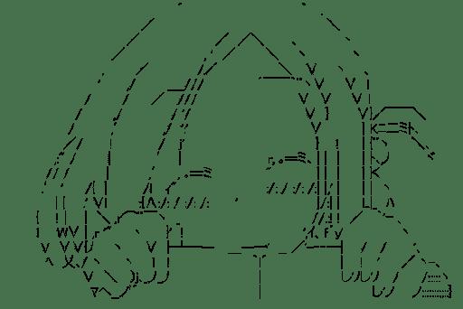 藤宮香織 (一週間フレンズ。)