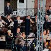 Concertband Leut 30062013 2013-06-30 120.JPG