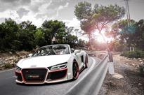 Audi-R8-Spyder-Tune-1
