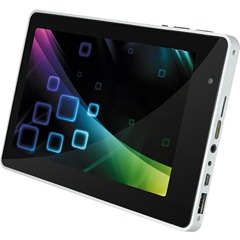Tablet Philco TAB200R