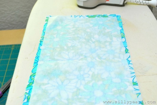 fabric-ruler-organizer-step1
