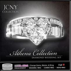 JCNY Athena