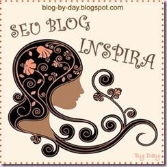 selinho5