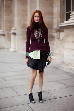 bracelets-cross-fashion-ginger-girl-knit-Favim.com-82080