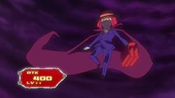 640px-MagicalUndertaker-JP-Anime-ZX-NC