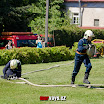 2012-05-20 primatorky 082.jpg