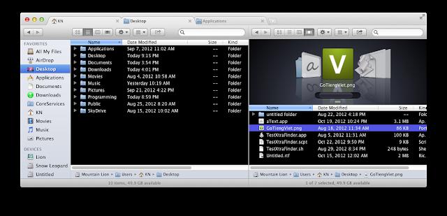 20130218 XtraFinderScreenshot-7.png