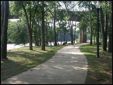 river walk2