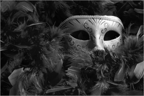 masquerademask1920x1200f5251_large
