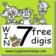 7 free digis[2]