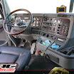 CAb_Dakar2015__38681.jpg