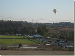 September 2011 084