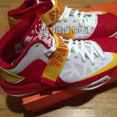 nike zoom soldier 6 pe fairfax home 2 02 First Look at Nike Zoom Soldier VI Fairfax Home PE