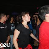 2013-11-16-gatillazo-autodestruccio-moscou-10