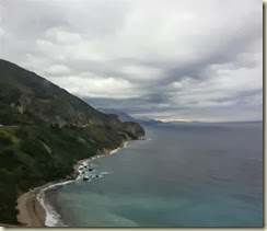 20131119_Adriatic coast (Small)