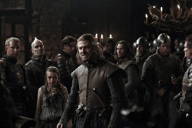 Game-of-Thrones screen 04