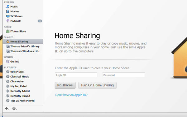Windows Sharing 12 25 2013