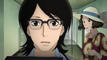 Sakamichi no Apollon - 12 - Large 28