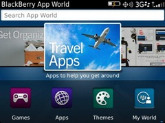 blackberry-app-world-3-602x451