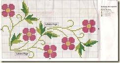 Panos FloresVermelhas_1-001