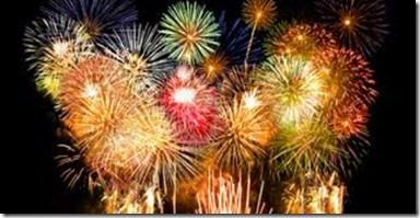 focs d'artifici2