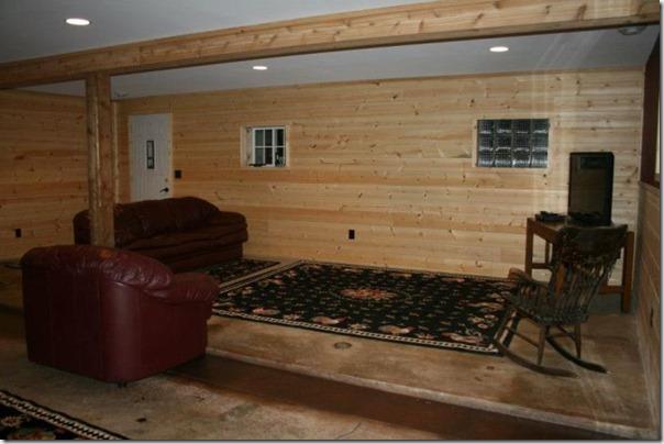 Transformando um celeiro antigo em casa (12)