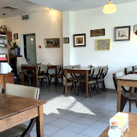 beta-cafe-004.jpg