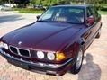 1989-BMW-750iL-V12-2