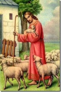 jesucristo (2)