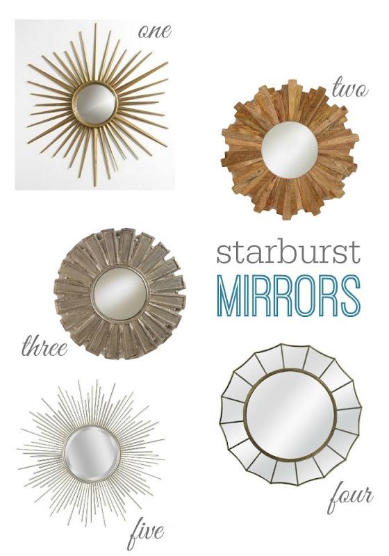 mirrorcollage