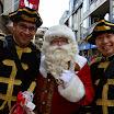 2014 » 2014 Kerst in Stadshart