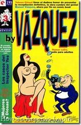 P00003 - by vazkez3
