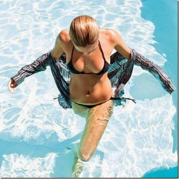 girls-beach-summertime-044