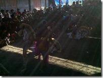kuda-lumping-turonggo-kridotomo-20120902 (10)