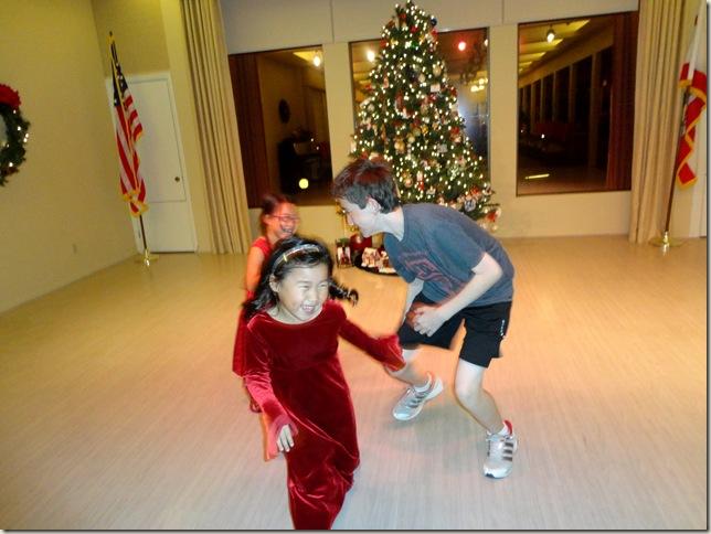 Christmas 2011 042A