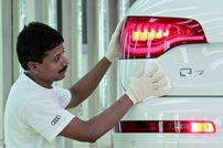 Audi-Q7-Indian-Production-3