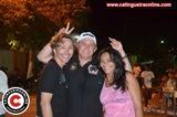 Festa_de_Padroeiro_de_Catingueira_2012 (1)