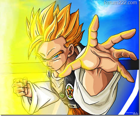 School_Gohan_SSJ__REMASTERED__by_JJJawor