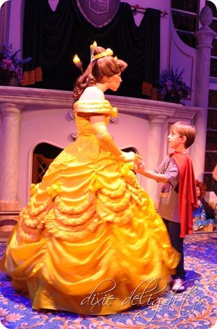 Disney December 2012 330