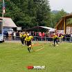 20090530-letohrad-kunčice-010.jpg