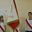 Święto Niepodległości   5.JPG