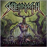 Skeletonwitch_ForeverAbomination