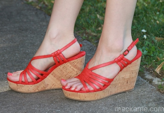 c_BlowfishTADWedges4