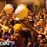 2014-07-19-carnaval-estiu-moscou-70