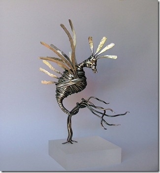 unusual_sculptures_500
