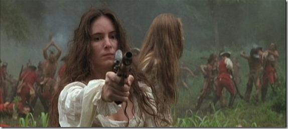 girls-with-guns-5[1]
