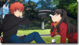 Fate Stay Night - Unlimited Blade Works - 12.mkv_snapshot_10.22_[2014.12.29_13.11.36]